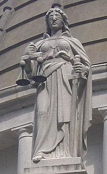 Что рассматривают мировые судьи, особенности судопроизводства, как подать иск в суд