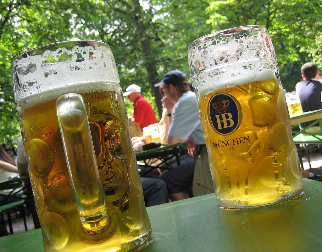 Результаты соц опроса на тему алкоголизм