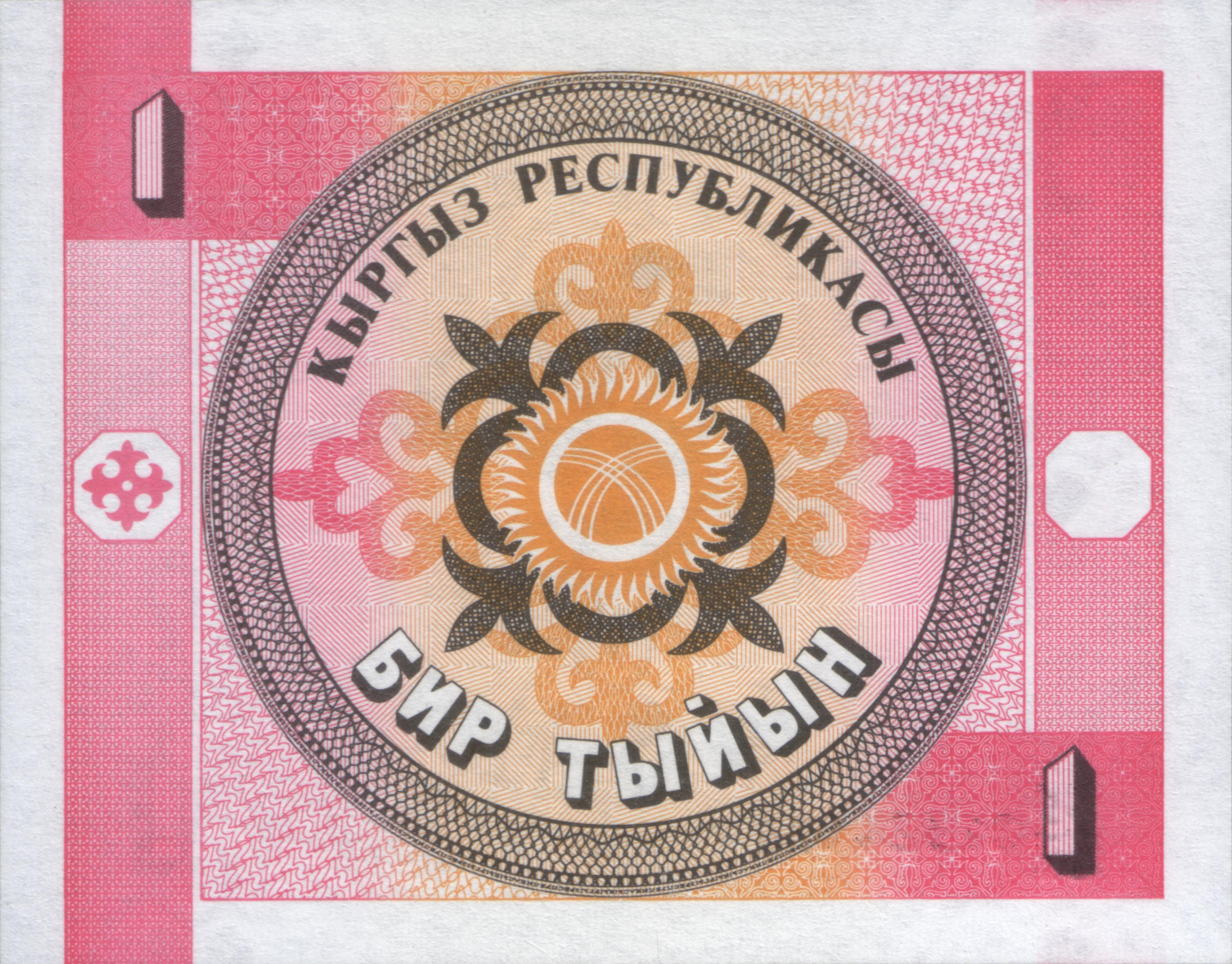 кредитные карты промбизнесбанка