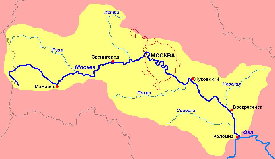 Длина площадь бассейна бассейн
