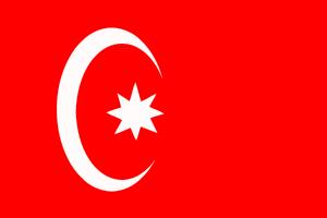 Русско Турецкая Война 1806-1812 Кратко Таблица