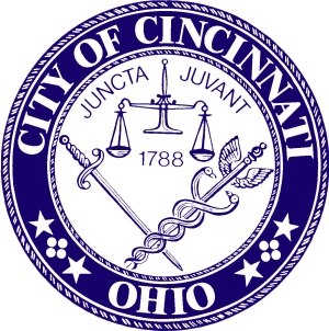 http://academic.ru/pictures/wiki/files/83/Seal_of_the_City_of_Cincinnati_%28Ohio%29.png